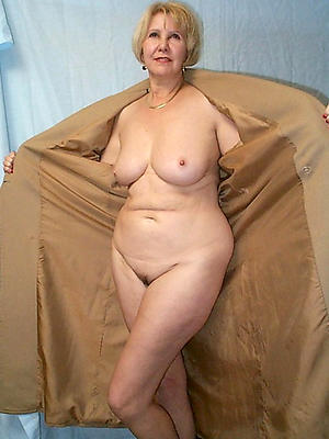 Sweet mature milf cougar amateur gallery
