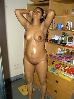 Naked matured indian women amateur pics