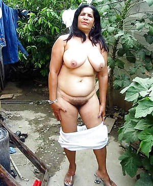 Inexperienced mature indian porn pics