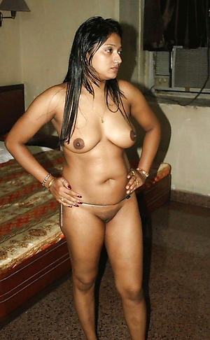 Full-grown indian porn photos