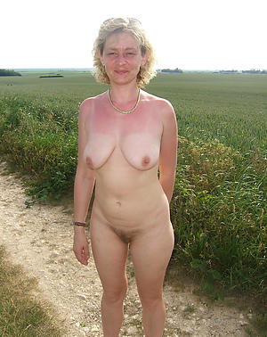 Real hot nude matures pictures