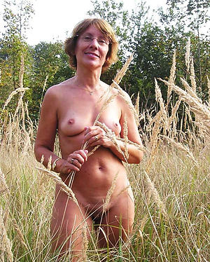Best pics be worthwhile for hot nude matures