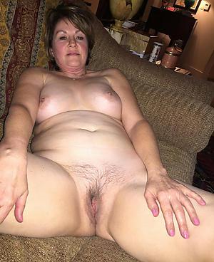 Xxx titillating of age colourless women
