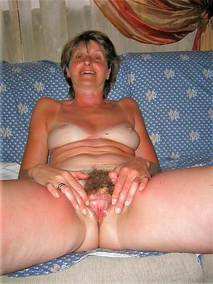 Amazing mature whore xxx
