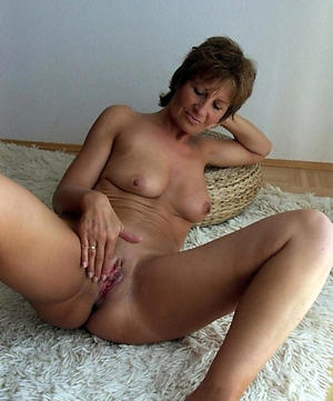 Amateur pics of mature wife loves cock