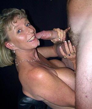 Mature Wives Pics