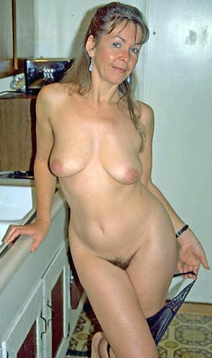 Naked adult titties unexcelled