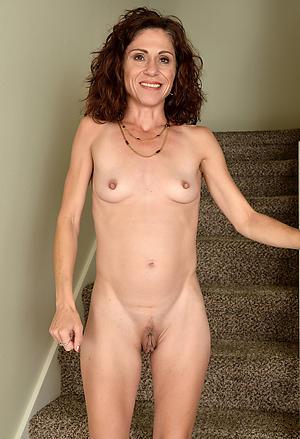 Nude adult women pics