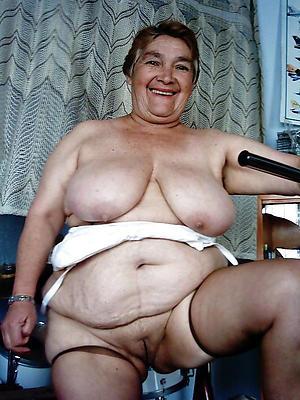 Xxx sexy grandma tiro photos