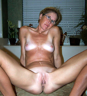 Tyro mature ex girlfriends pics