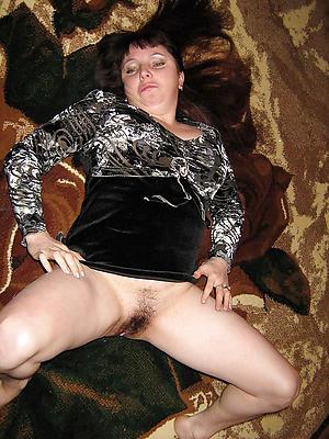 Amazing mature slut xxx dabbler pics