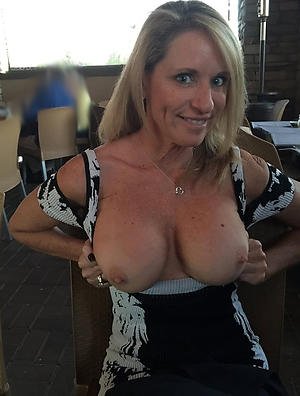 Mature slut wives