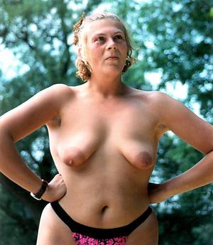 Sweet mature slut wives naked photos