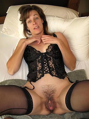 Mature slut wifes dilettante pics