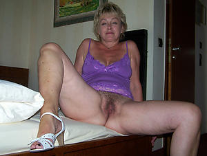 Amateur mature colourless whores