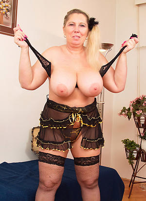 Inferior pics be worthwhile for curvy honcho mature