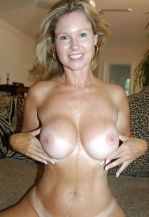 Hot busty sexy full-grown nude pictures