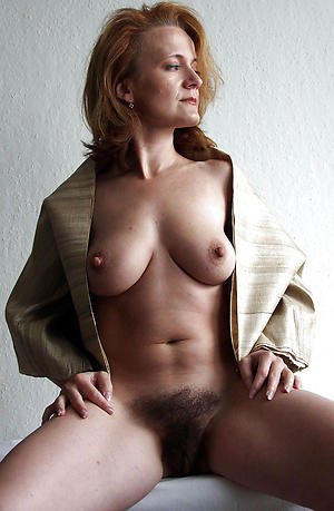 Mature busty babes nude pics