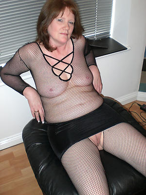 Slutty sexy nude women