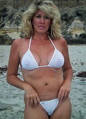 Xxx sexy bikini ladies