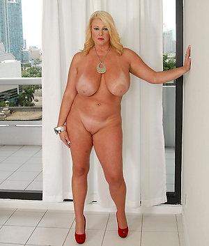 Free photos of blonde women