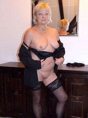 Xxx blonde moms fucked pics