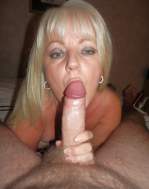 Best pics of older wife perfect blowjob