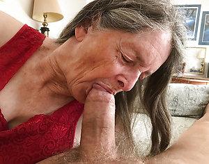Hot old women blowjobs porn pics