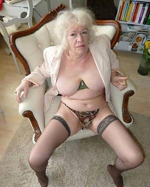 Dilettante pics of mature classic sex