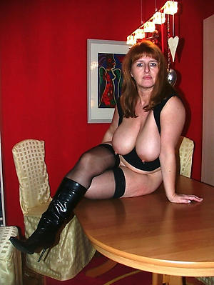 Busty adult classic sex