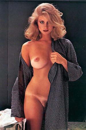 Xxx vintage matured women nude photos