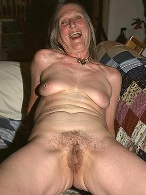 Favorite older mature ladies