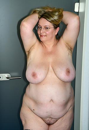 Best pics of mature women xxx