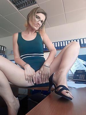 Pretty sexy mature whores amateur pics