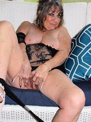 Xxx nude grandmothers