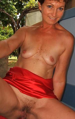 Xxx namby-pamby mature wife porn pics