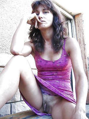 Nude mature cunts
