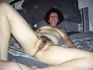 Mature cunt porn amateur pictures