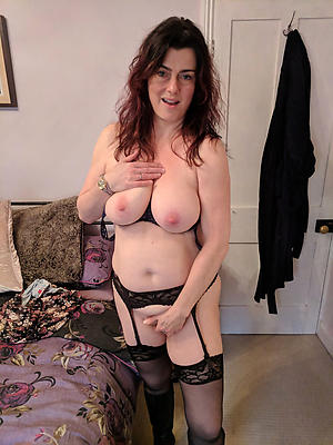 Bungler pics be worthwhile for  solo matured milf