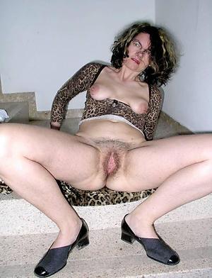 Xxx mature women vagina naked photos