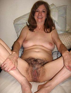Nude soft milf inferior pics