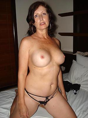 Xxx mature body of men amateur sex galleries