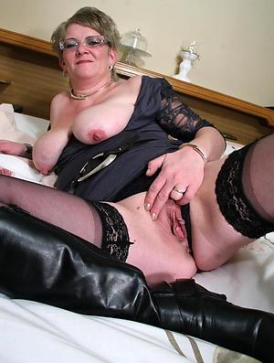 Horny mature milf xxx nude pics galleries