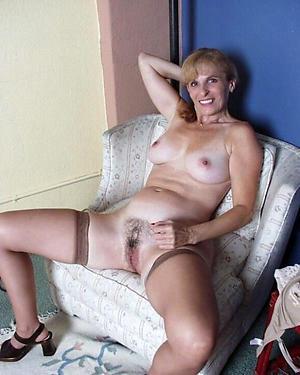 Hot mature milf xxx nude photos