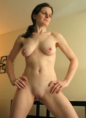 Hot nude milf xxx pics gallery
