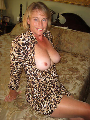 Beautiful mature naked galleries