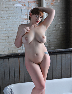 Inexperienced well done sexy mature battalion pics