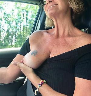 Xxx matured car porn pictures