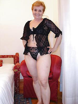 Tyro pics of sexy nude grandmas