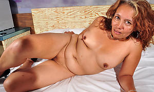 slutty grown-up latina porn pics